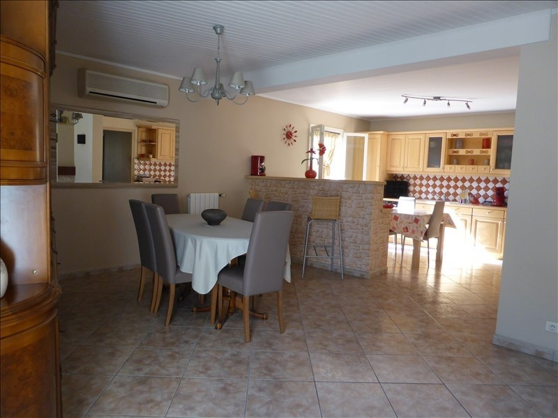Sale house / villa Port vendres 476 000€ - Picture 5