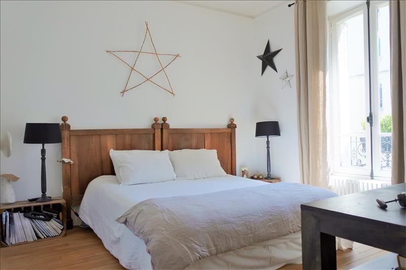 Vente de prestige maison / villa Courbevoie 1890000€ - Photo 13