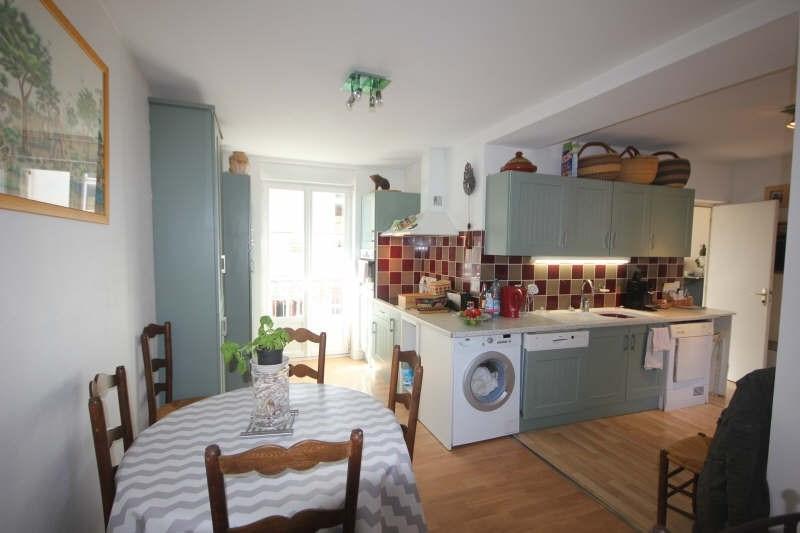 Vente appartement Villers sur mer 265000€ - Photo 4