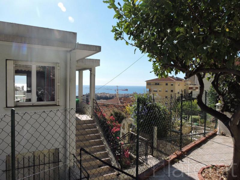 Vendita appartamento Beausoleil 650000€ - Fotografia 3