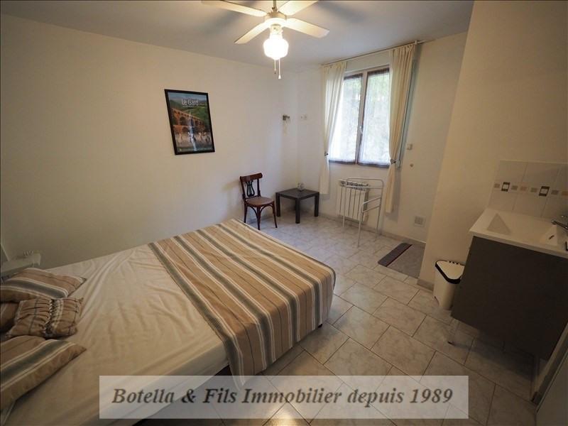 Deluxe sale house / villa Bagnols sur ceze 577000€ - Picture 16