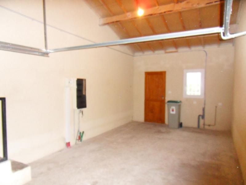 Sale house / villa Althen des paluds 245000€ - Picture 17