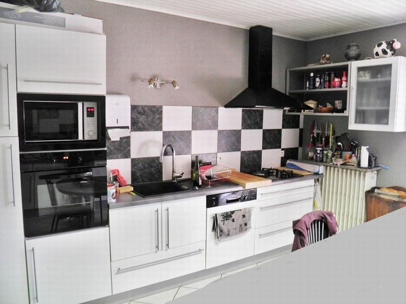 Produit d'investissement maison / villa Serves sur rhone 269000€ - Photo 9