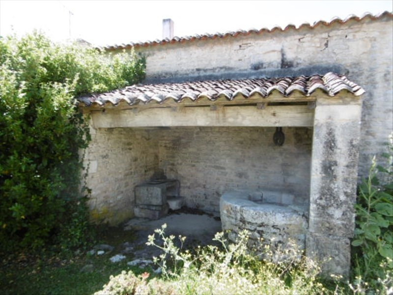 Vente maison / villa Cognac 267 500€ - Photo 4