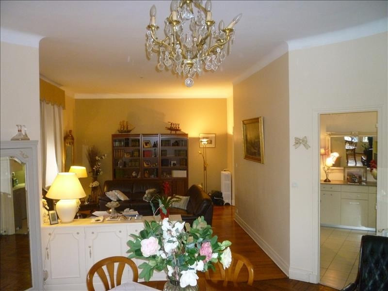 Sale apartment Pau 250 000€ - Picture 3