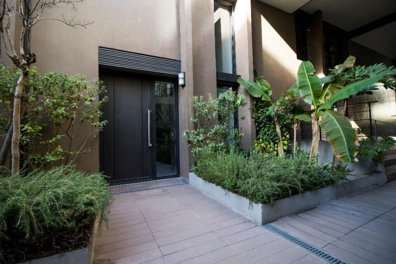 Vente appartement Nice 313000€ - Photo 11