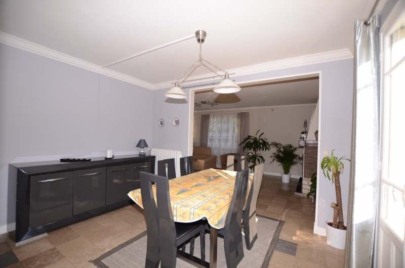 Vente maison / villa Bois d'acy 498000€ - Photo 3