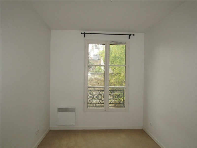 Location appartement Pontoise 798€ CC - Photo 6