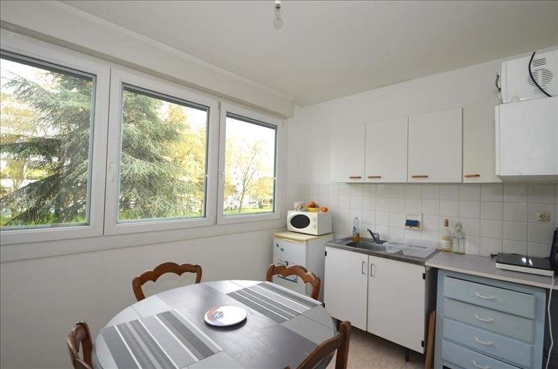 Location appartement Nantes 778€ CC - Photo 3