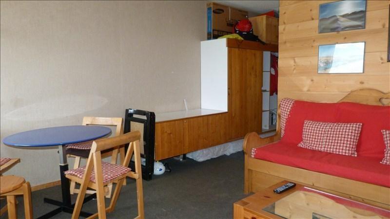 Vente appartement Les arcs 156000€ - Photo 6
