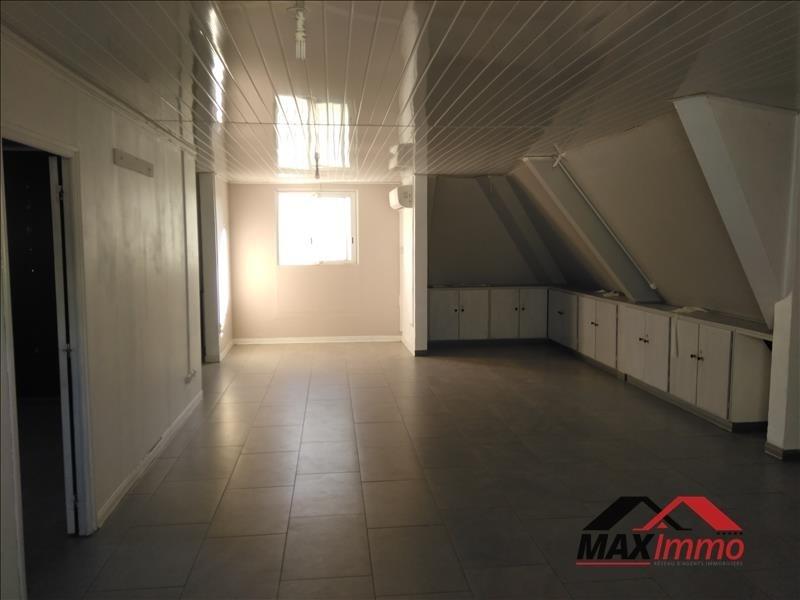 Location appartement St denis 1382€ CC - Photo 4