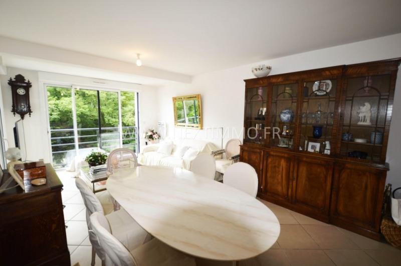 Vente appartement Menton 355000€ - Photo 5