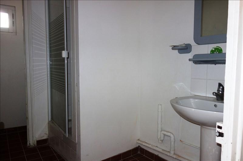 Rental apartment Toulon 400€ CC - Picture 6