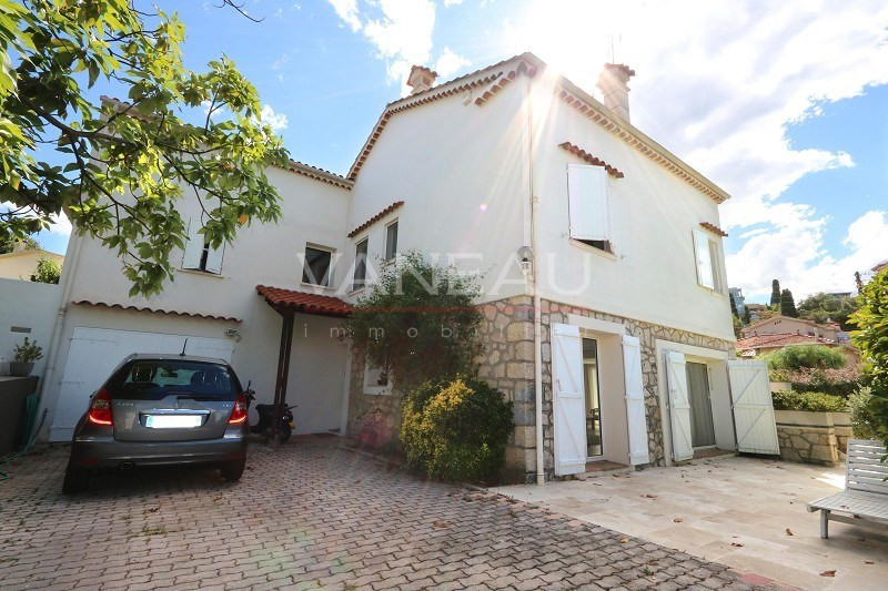 Vente de prestige maison / villa Antibes 1200000€ - Photo 11