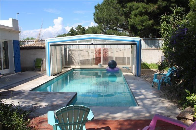 Venta  casa Beziers 279000€ - Fotografía 2
