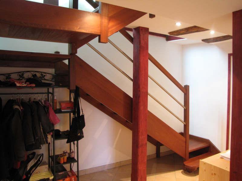 Sale house / villa Montauban 215000€ - Picture 9