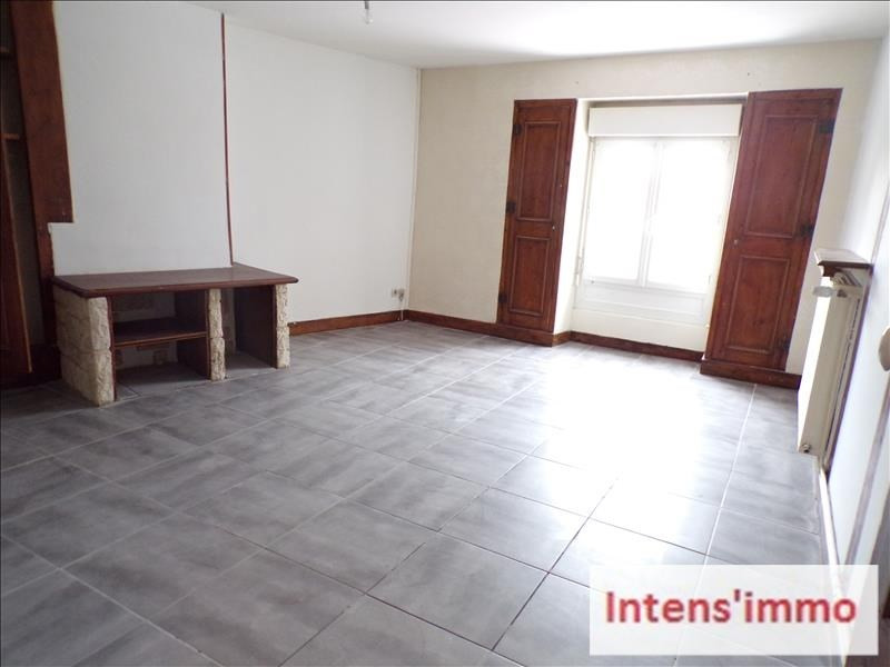 Rental apartment Bourg de peage 585€ CC - Picture 5