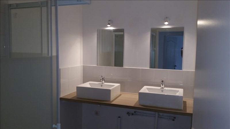 Rental apartment Trelissac 620€ CC - Picture 7