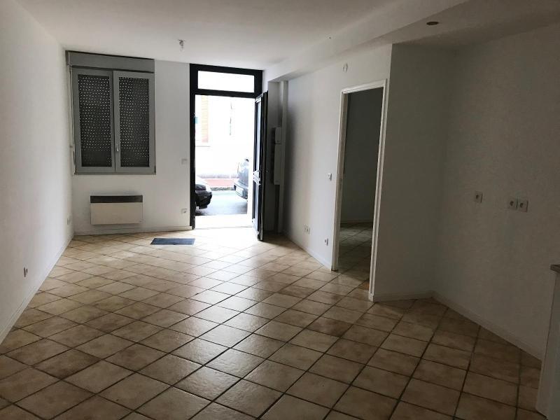 Location appartement Saint-omer 480€ CC - Photo 2