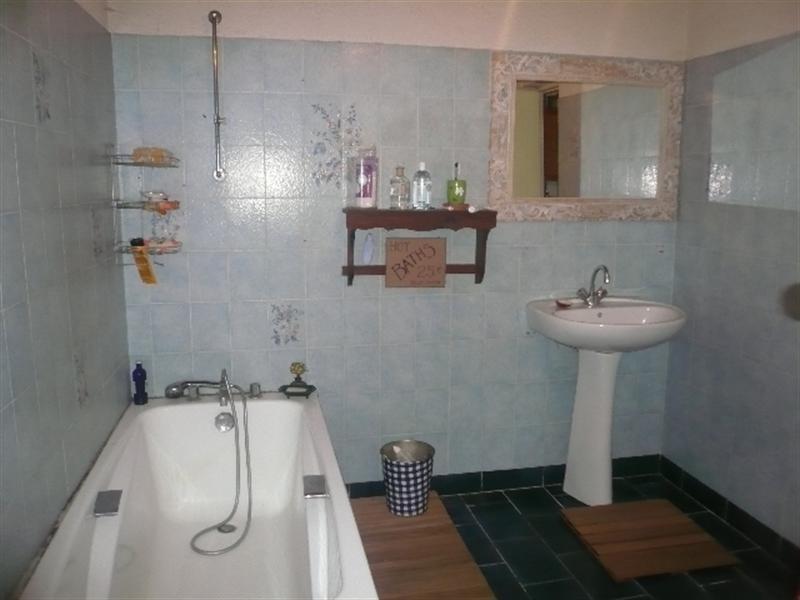Vente maison / villa Sancerre 148000€ - Photo 5
