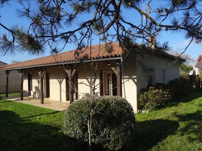 Sale house / villa Bergerac 163 000€ - Picture 1