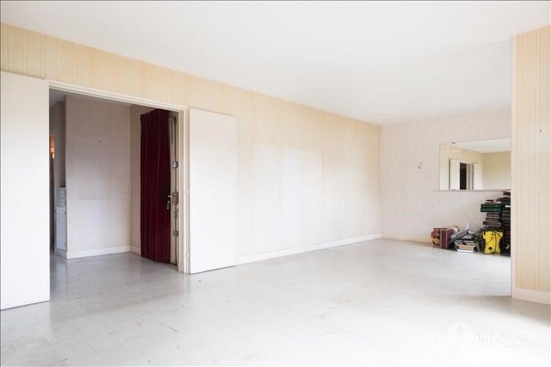 Vente appartement Colombes 374 000€ - Photo 3