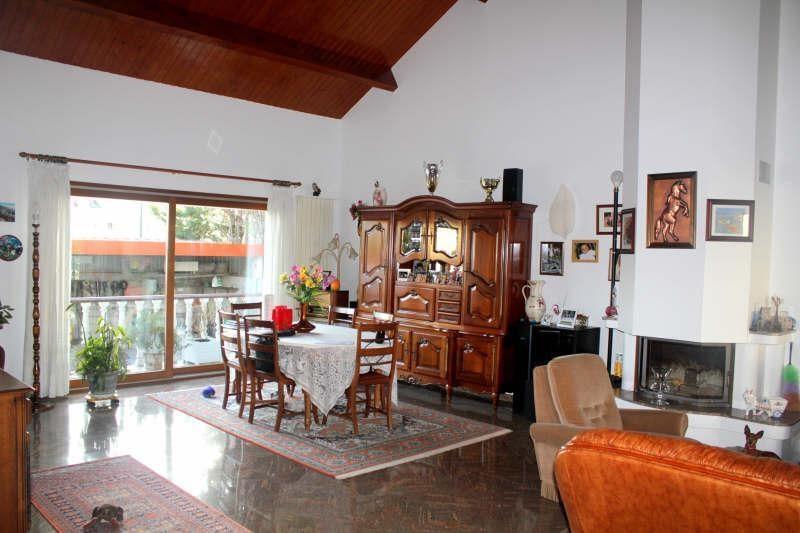 Vente maison / villa Houilles 890000€ - Photo 1