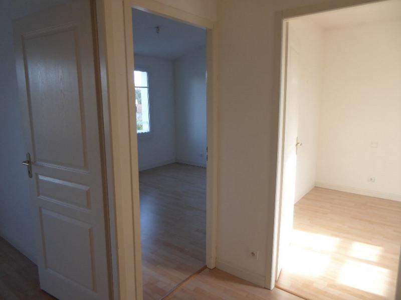 Vente appartement La rochelle 254000€ - Photo 5