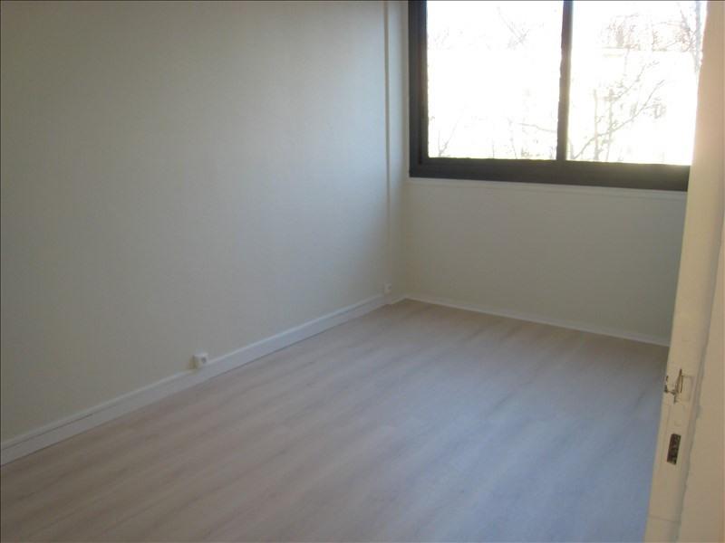 Vente de prestige appartement Conflans ste honorine 169900€ - Photo 2