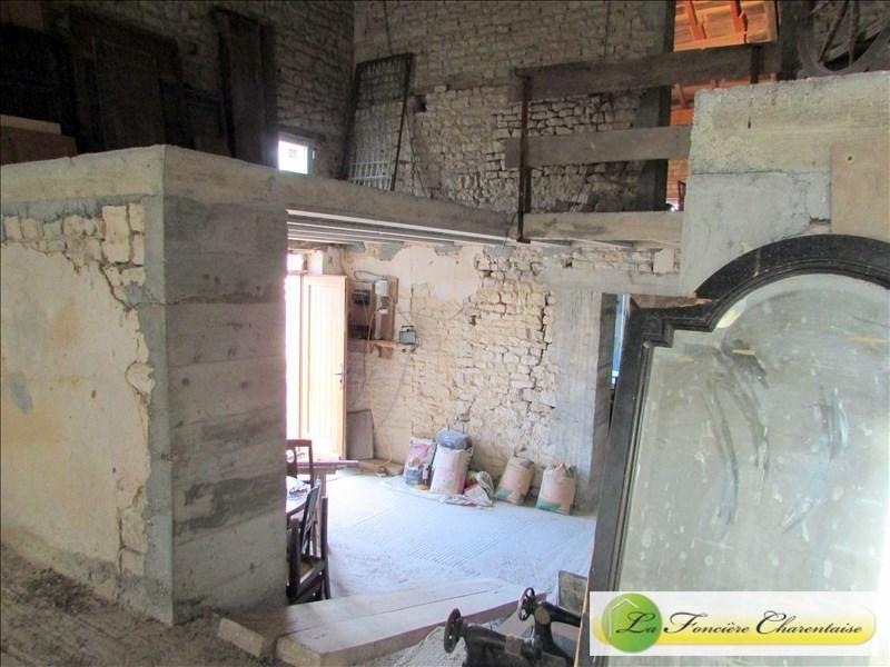 Vente maison / villa Amberac 57000€ - Photo 13