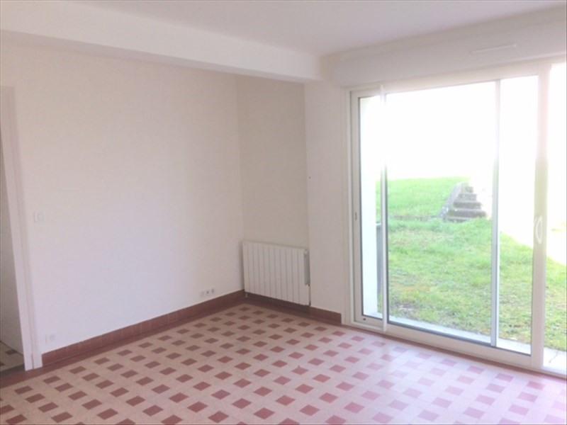 Rental apartment St georges de didonne 550€ CC - Picture 2