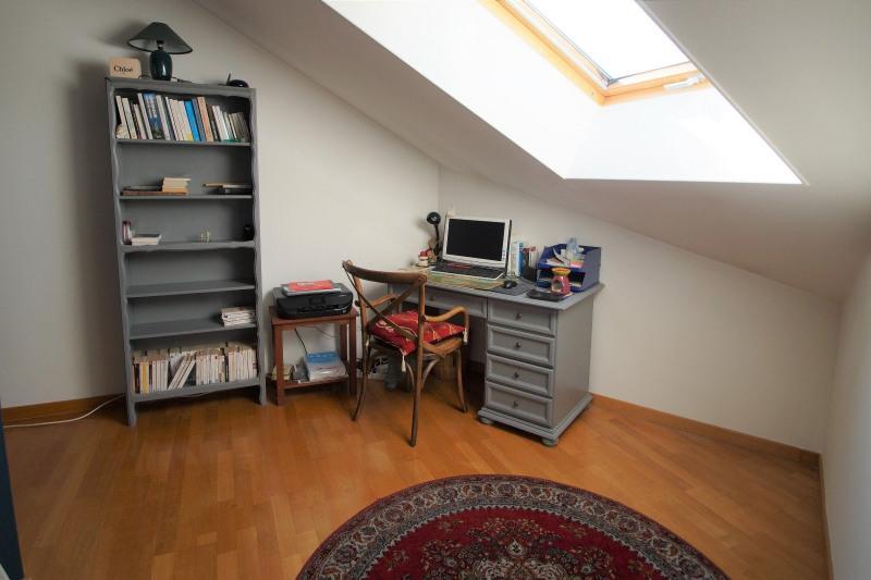 Vente appartement St alban leysse 274000€ - Photo 6
