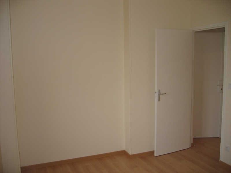 Rental apartment Falaise 395€ CC - Picture 3