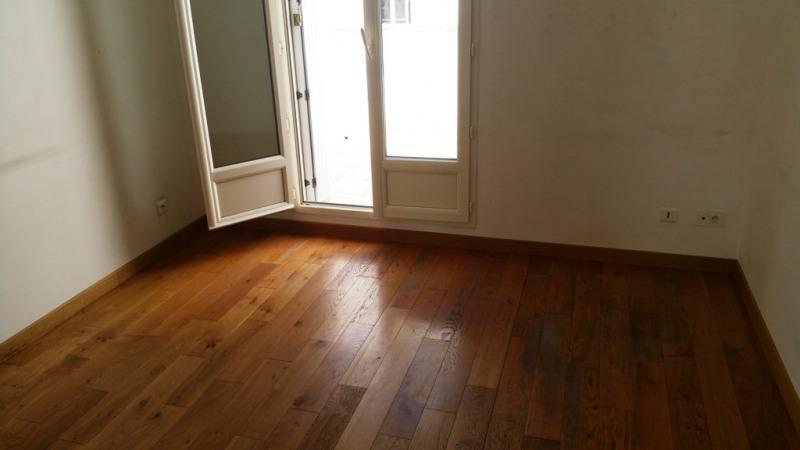 Sale apartment Ajaccio 540000€ - Picture 21