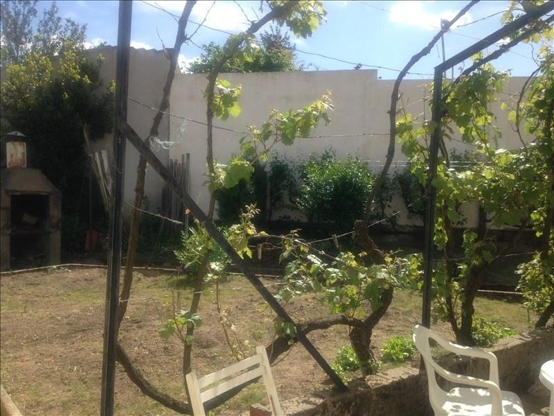 Vente maison / villa Saint herblain 239950€ - Photo 2