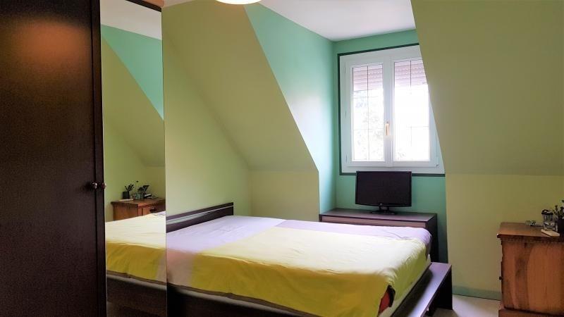 Sale house / villa La queue en brie 425000€ - Picture 6