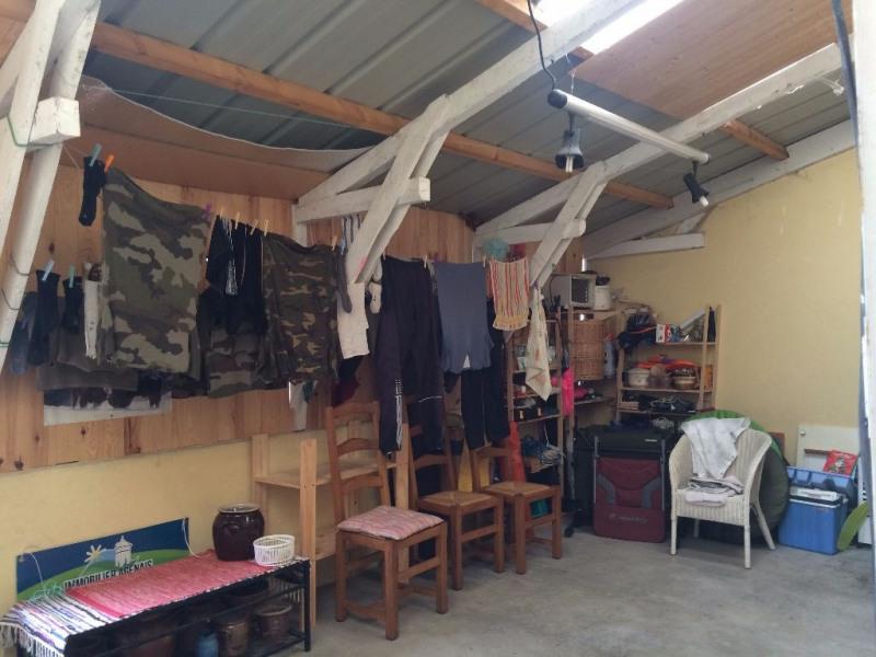 Sale house / villa Astaffort 117000€ - Picture 8