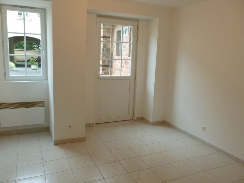 Sale apartment Mennecy 79 000€ - Picture 7