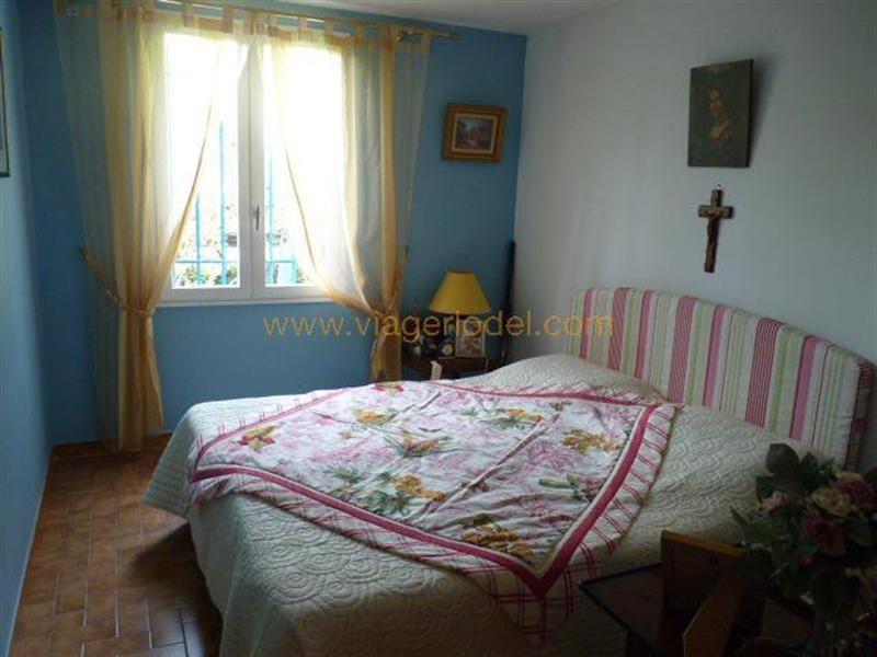 casa Puyricard 175000€ - Fotografia 7