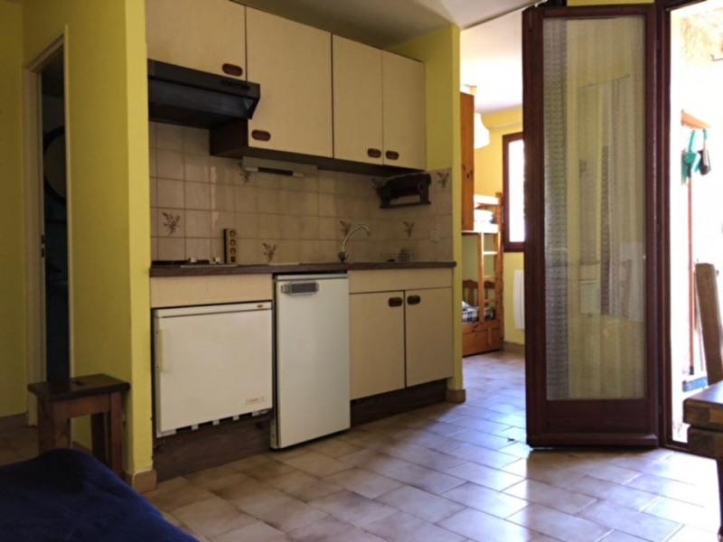 Vendita appartamento La londe les maures 118000€ - Fotografia 3