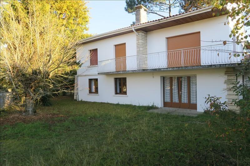 Vente appartement St georges de didonne 233000€ - Photo 1