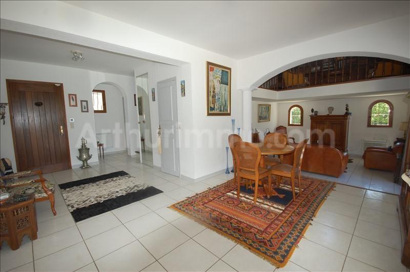 Vente de prestige maison / villa Frejus 624000€ - Photo 8