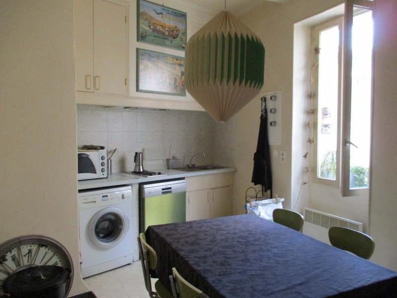 Verhuren  appartement Salon de provence 515€ CC - Foto 2