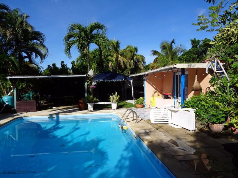 Sale house / villa St claude 274300€ - Picture 6