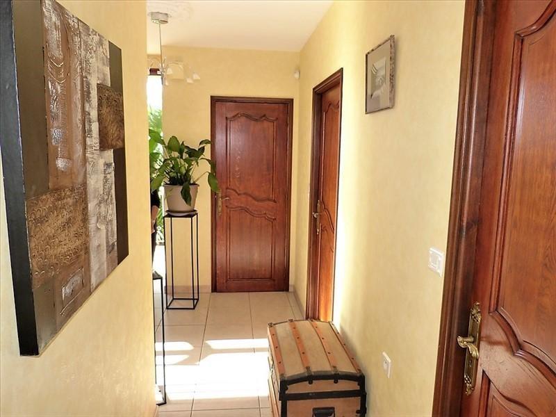 Sale house / villa Castelnau de levis 215000€ - Picture 5