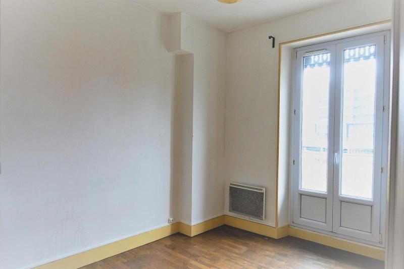 Location appartement Grenoble 523€ CC - Photo 2