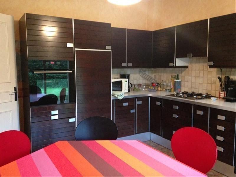 Vente maison / villa Quimper 262500€ - Photo 3