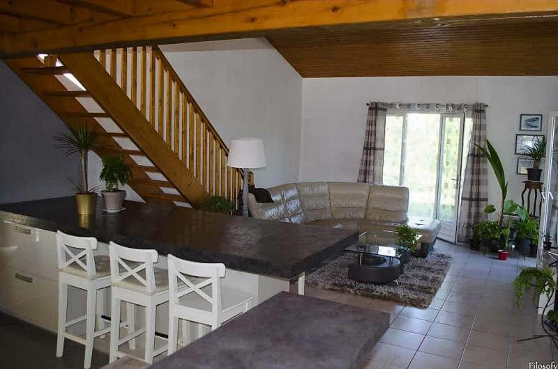 Sale house / villa St vincent de paul 239 900€ - Picture 3