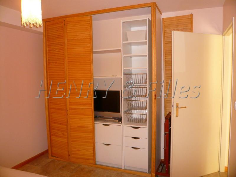 Sale house / villa Samtatan  4 km 295000€ - Picture 6