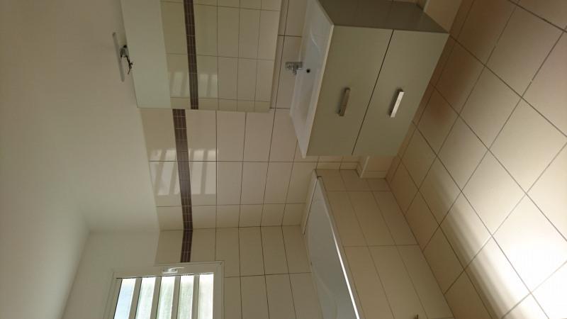 Vente appartement Saint-andré 172500€ - Photo 6